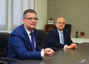 PN youths to face disciplinary action over call for removal of Delia