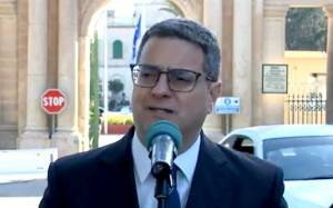[WATCH] PN calls for zero-tolerance policy on mental health stigmatisation