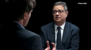 Adrian Delia: 'I don't intend to resign'