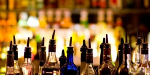 Msida mini-market caught selling hundreds of contraband alcohol bottles