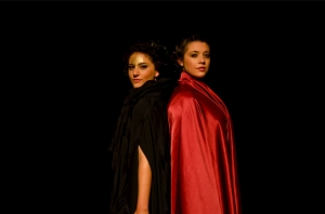New production of Dido and Aeneas at the Manoel