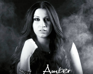 Malta's Amber to sing fifth during Eurovision's second semi-final