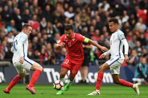 Andre Schembri announces retirement from international football