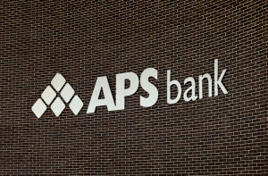 APS registers €10.3 million interim profit, down from 2019