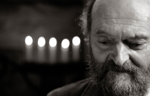 Malta Arts Festival | How to listen to the music of Arvo Pärt