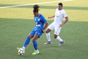 BOV Premier League | Valletta 3 – Tarxien Rainbows 1