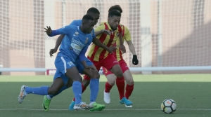 BOV Premier League | Senglea Athletic 2 – Pieta` Hotspurs 1