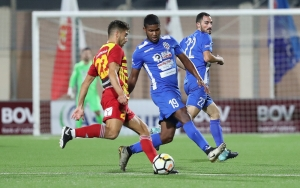 BOV Premier League | Birkirkara 2 – Gudja United 3