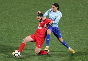 BOV Premier League | Tarxien Rainbows 1 – Sliema Wanderers 2