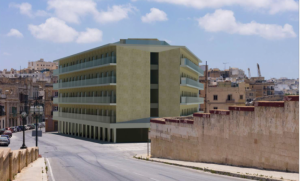 Cottonera rejoices as AUM extension is rejected by Planning Authority board