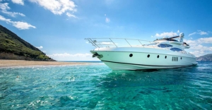 OceanLine - The highest quality used boats in Malta