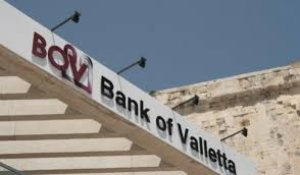 Bank of Valletta issues warning on phishing scams