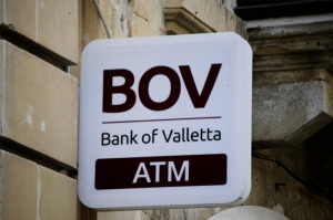 Update 3 | BOV cyber attack: €13 million transferred out with false transactions