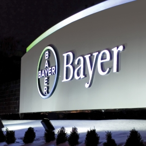 Bayer clinches $66bn Monsanto takeover
