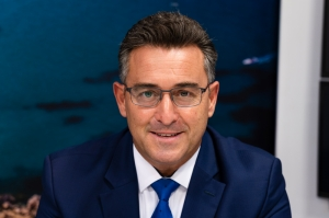 [WATCH] PN lost its vision and its support with EU membership, Bernard Grech says