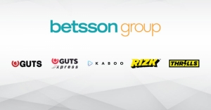 Gaming Innovation Group divesting its B2C vertical to Betsson Group