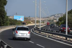 Floodgates opened for Xemxija and Coast Road billboards