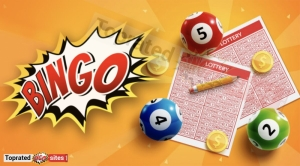 Decades of reinvention – how online bingo continues to thrive