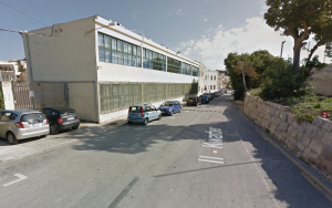 €4,000 fine and suspended sentence for granny who assaulted Birgu school head