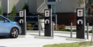 First 'electric' fuel station proposed in Qormi