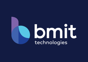 BMIT reports robust results for 2020