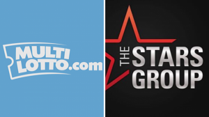 Malta gaming industry: job cuts at PokerStars and Multilotto brands
