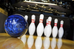 Maltese bowling team excels in Mediterranean Games