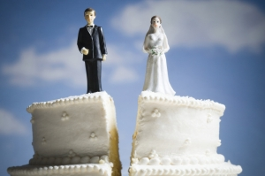 Man cleared of bigamy after first marriage was later declared null