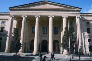 Woman gets suspended sentence for running brothel