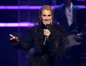 Celine Dion to perform in Malta next summer
