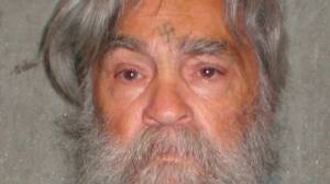Mass murderer Charles Manson hospitalised in deteriorating condition
