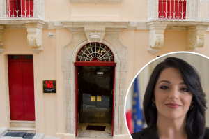 Malta IIP agency suspends licence of passport agent who bragged about connections to ministers