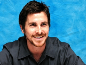 Holy film location, Batman! Christian Bale heading to Malta