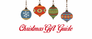 Find the perfect gift with the MaltaToday 2014 Christmas Gift Guide