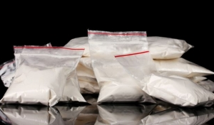 Two cocaine traffickers arrested in Gozo