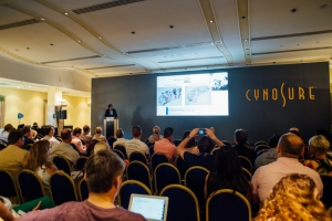 Cynosure European Symposium held in Malta