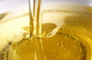 Recycling waste cooking oil