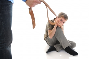 Corporal punishment humiliates and harms children, Children Commissioner's office warns