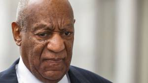 Bill Cosby under house arrest pending sentencing