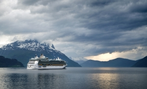All you need to know about boarding cruise ships