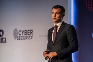 Scheme to help private sector prevent and address cyber attacks launched