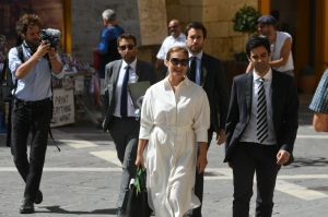 Caruana Galizia murder compilation: Police investigating Yorgen Fenech attempt to procure cyanide
