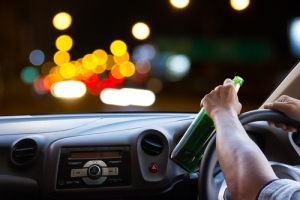 Insurers, a judge and a minister call for random breathalyser tests to curb drink driving