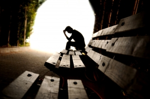 Suicide ain't painless: report reveals the most effective killer of European teens