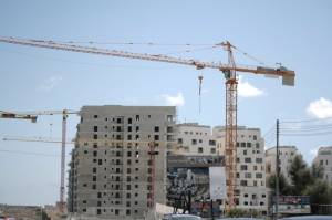 Permits for new dwellings in Malta have increased by 230% since 2013