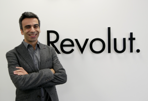 [WATCH] 35,000 Maltese signed up to digital banking platform Revolut