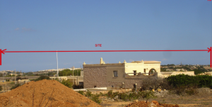 ERA objections ignored as Dingli guesthouse approved