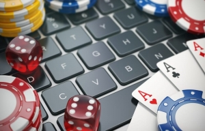 Market research shows growth in gambling through easing lockdowns
