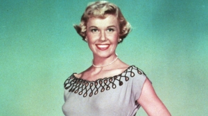 Film star Doris Day dies aged 97