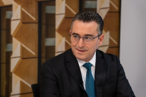 [WATCH] Charmaine Gauci not allowed to take decisions she wants, PN leader claims